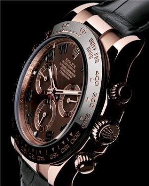 Rolex muski satovi za 2013_11
