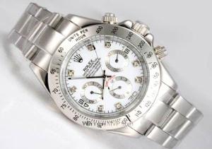 Rolex muski satovi za 2013_4