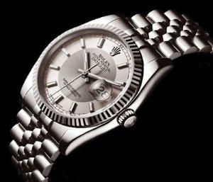 Rolex muski satovi za 2013_5