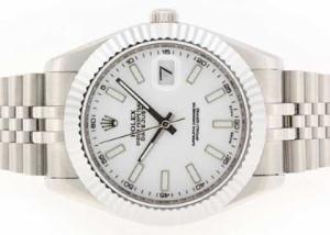 Rolex muski satovi za 2013_6
