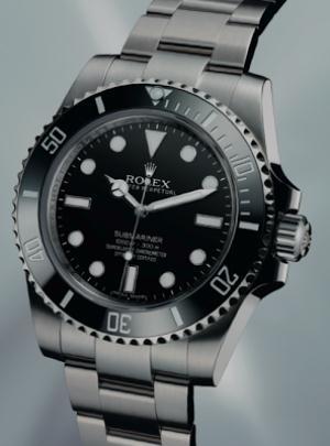 Rolex muski satovi za 2013_7