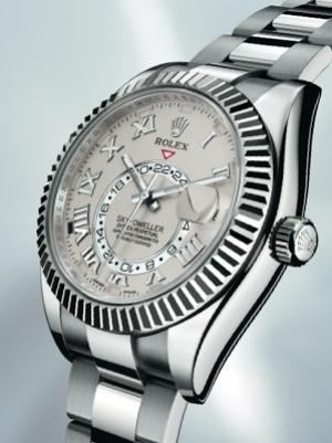 Rolex muski satovi za 2013_8