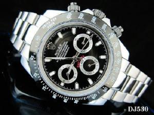 Rolex muski satovi za 2013_9