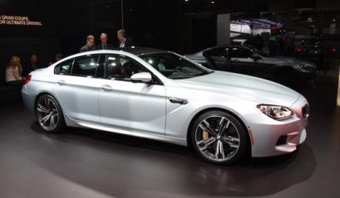 novi_BMW_1