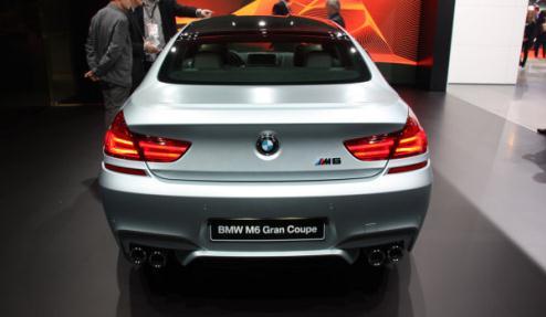novi_BMW_4