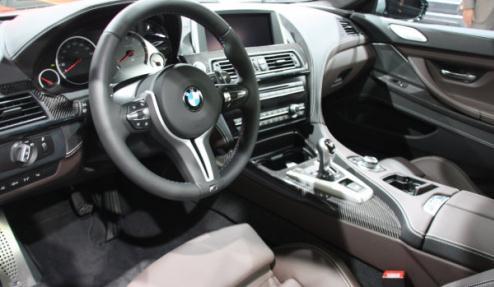 novi_BMW_5