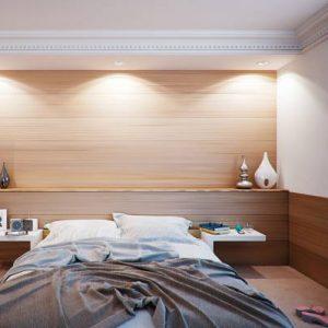 Očekuje li vas važan dan – spavajte sami