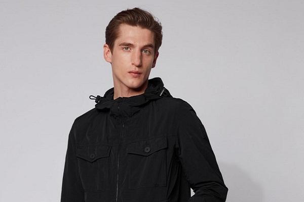 Hugo Boss muške jakne za proljeće