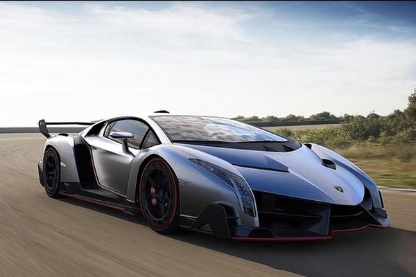 Lamborghini--6