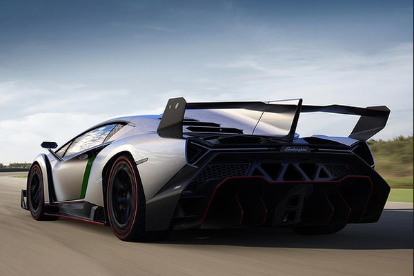 Lamborghini--7