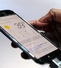 Samsung-Galaxy-S4-f