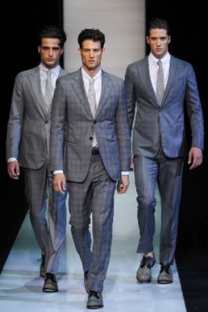 armani_odijela_1
