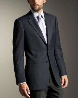 armani_odijela_4