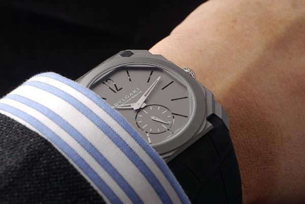 Najtanji sat na svijetu