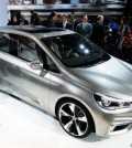 BMW Active Tourer-2