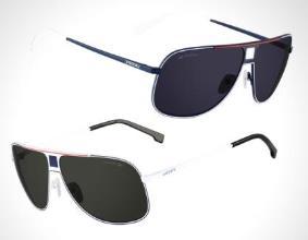 Lacoste sunčane naočale