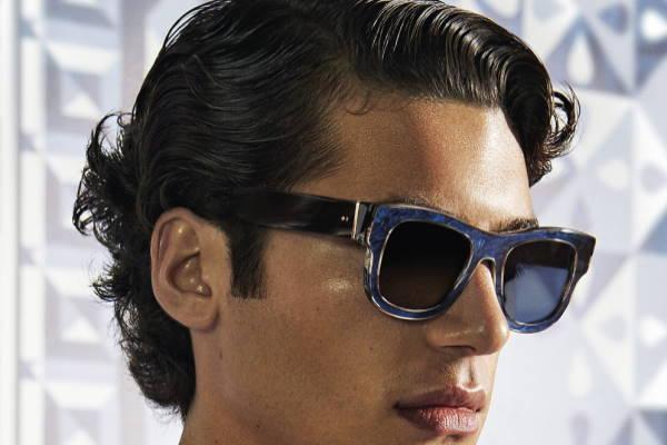 Sunčane naočale Dolce & Gabbana za proljeće i ljeto 2021.