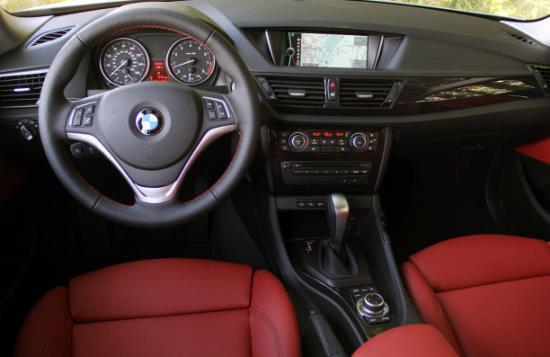 BMW_X1_5