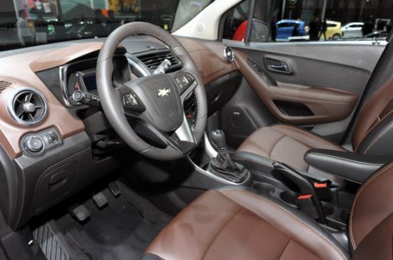 Chevrolet_trax_5