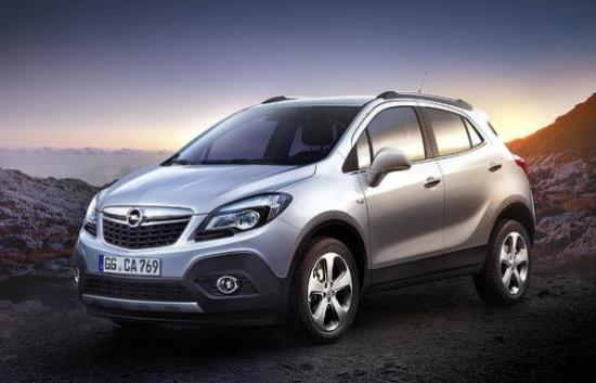 Opel_Mokka_2