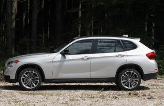 mala_BMW_X1_3