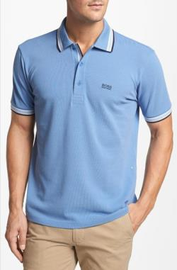 Polo majice za ljeto 2013. – M stil