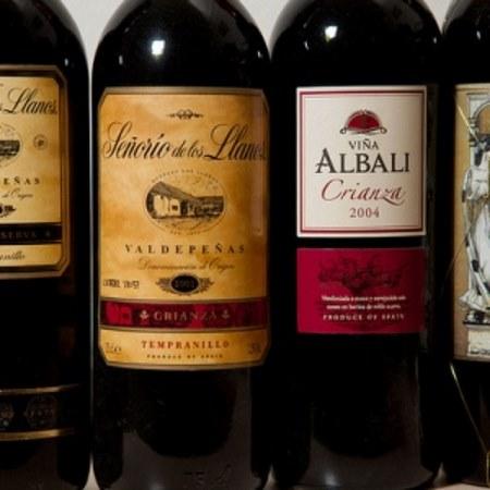 regije_vina