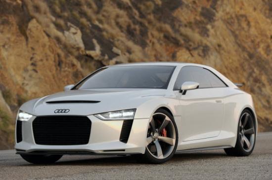 Audi Quattro_3
