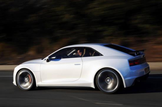 Audi Quattro_4
