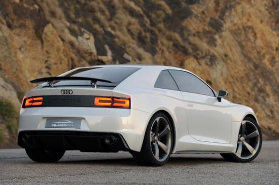 Audi Quattro_5
