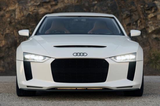 Audi Quattro_6