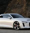 Audi Quattro_mala
