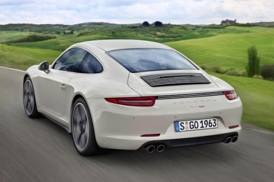Novi_Porsche_1