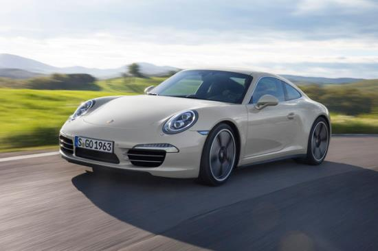 Novi_Porsche_10