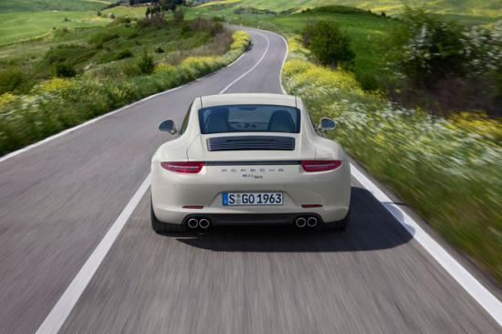 Novi_Porsche_2