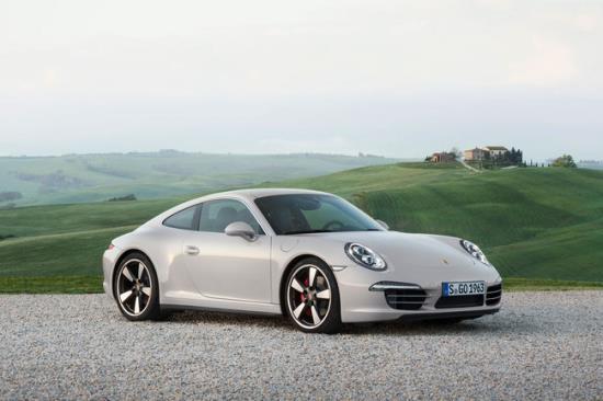 Novi_Porsche_3