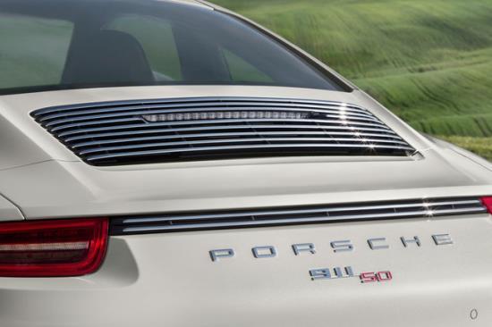 Novi_Porsche_6