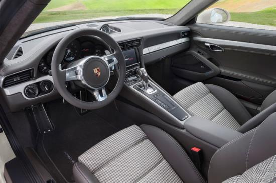 Novi_Porsche_8