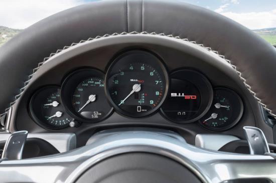 Novi_Porsche_9