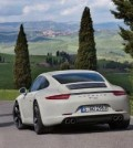 Novi_Porsche_mala