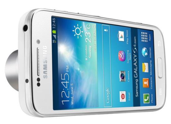 Samsung Galaxy S4 Zoom_1