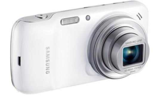 Samsung Galaxy S4 Zoom_2