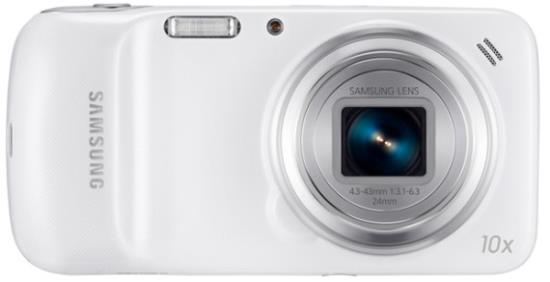 Samsung Galaxy S4 Zoom_4