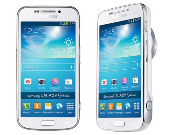Samsung Galaxy S4 Zoom_5