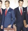 kravate_plava_odijela