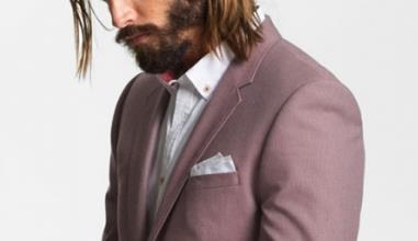 Poslovnom odjećom naglasite osobnost