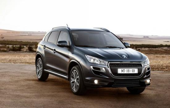 Peugeot_4008_6