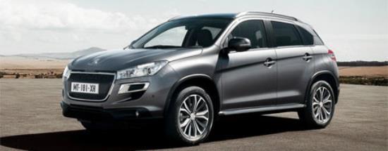 Peugeot_4008_9