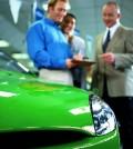 kupovina-auta-u-EU