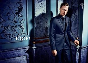 JOOP_FW2013_MASTER.indd